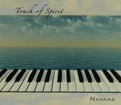 Touch of spirit