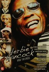 Herbie Hancock and friends