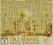 Taj Mahal. vol.1