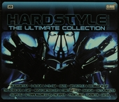 Hardstyle : The ultimate colllection 2010. vol.2
