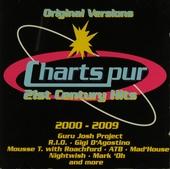 Charts pur : 21th century hits 2000-2009
