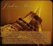 J'adore Paris! : 100 chansons inoubliables