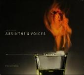 Absinthe & voices