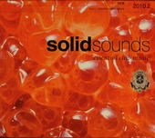 Solid Sounds 2010 : essential club music. Vol. 2