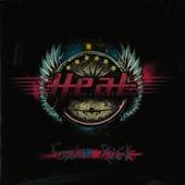 Freedom rock ; H.e.a.t.