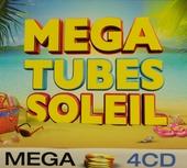 Mega tubes soleil