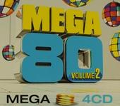 Mega 80. vol.2
