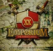 Emporium : The white castle