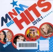 MNM big hits 2010. Vol. 1