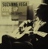 Close-up. Vol. 1, Love songs