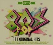 80s pop : 111 original hits