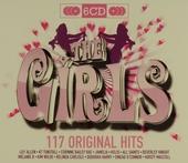 The girls : 117 original hits