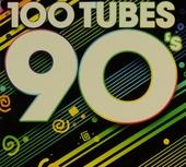 100 tubes 90's