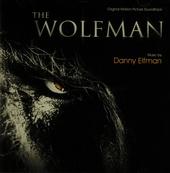 The wolfman : original motion picture soundtrack