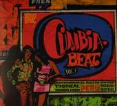 Cumbia beat : experimental guitar driven tropical sounds from Peru, 1966-1976. Vol. 1
