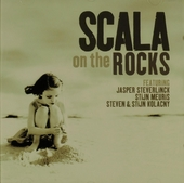 Scala on the rocks