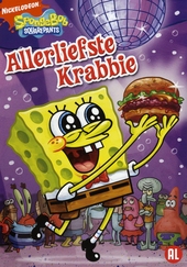 Allerliefste Krabbie