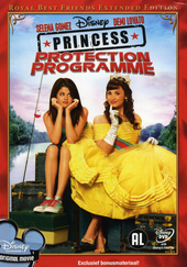 Princess protection programme