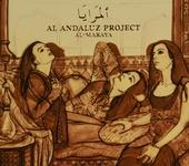 Al-Maraya