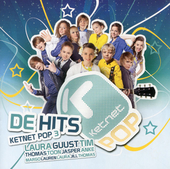Ketnet Pop : de hits. Vol. 3