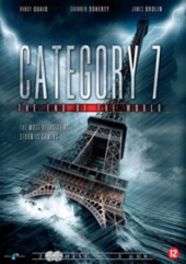 Category 7 : the end of the world