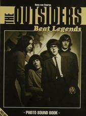 Beat legends