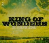 Kings of wonders : Songs of revelation & response