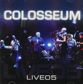 Live. vol.5