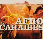 La sélection radio latina : Afro Caraibes