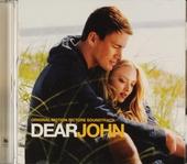 Dear John : original motion picture soundtrack