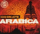 100 beats arabica