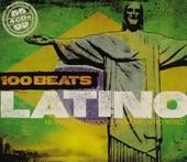 100 beats latino