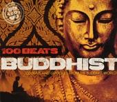 100 beats buddhist