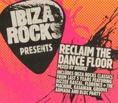Reclaim the dance floor
