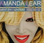 Brief encounters : Reloaded