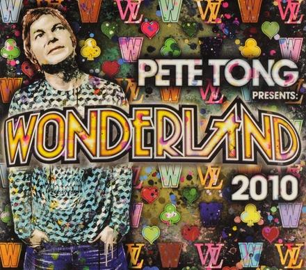 Wonderland 2010