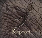 L'elephant. vol.2