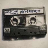 My #1 priority