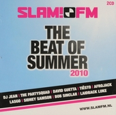 The beat of summer 2010