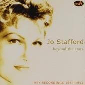 Beyond the stars : Key recordings 1940-1952