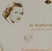 Beyond the stars : Key recordings 1951-1955