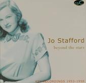 Beyond the stars : Key recordings 1953-1958
