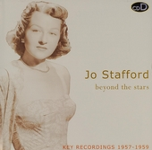 Beyond the stars : Key recordings 1957-1959