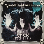 Subliminalsessions presents Voodoo nights