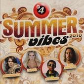 VT4 summer vibes 2010