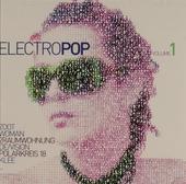 Electropop. vol.1