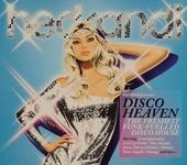 Hedkandi disco heaven