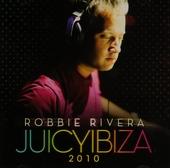 Juicyibiza 2010