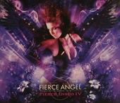 Fierce Angel : Fierce disco. vol.4