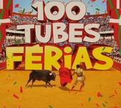 100 tubes férias